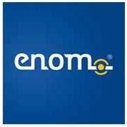 partner_enom