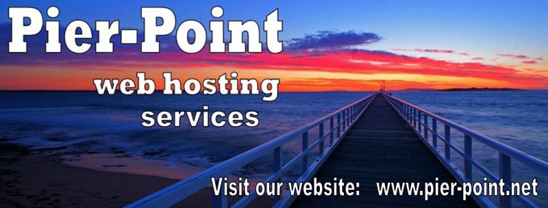 . Professional  Affordable Website Design   Hosting  Domain